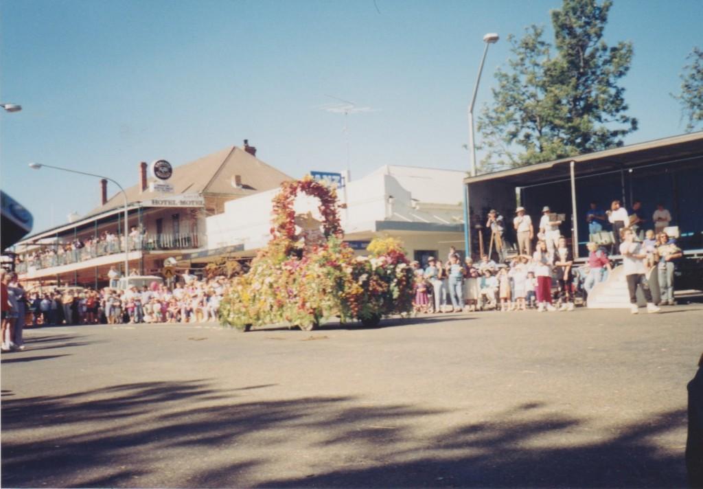 1994-festival