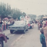 1970s Festival of the Falling Leaf – Part 2