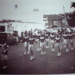 Festival of Falling Leaf 1968: The Sherwood Petites