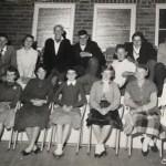 PFA Social 1959 – Simpson St