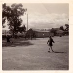 Tumut Primary School 1967 / 1968