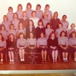 Year 8, 1978