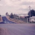 The Sealing of Herbert St 1961