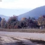 Talbingo Station 1962