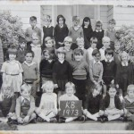 Class KB – 1973