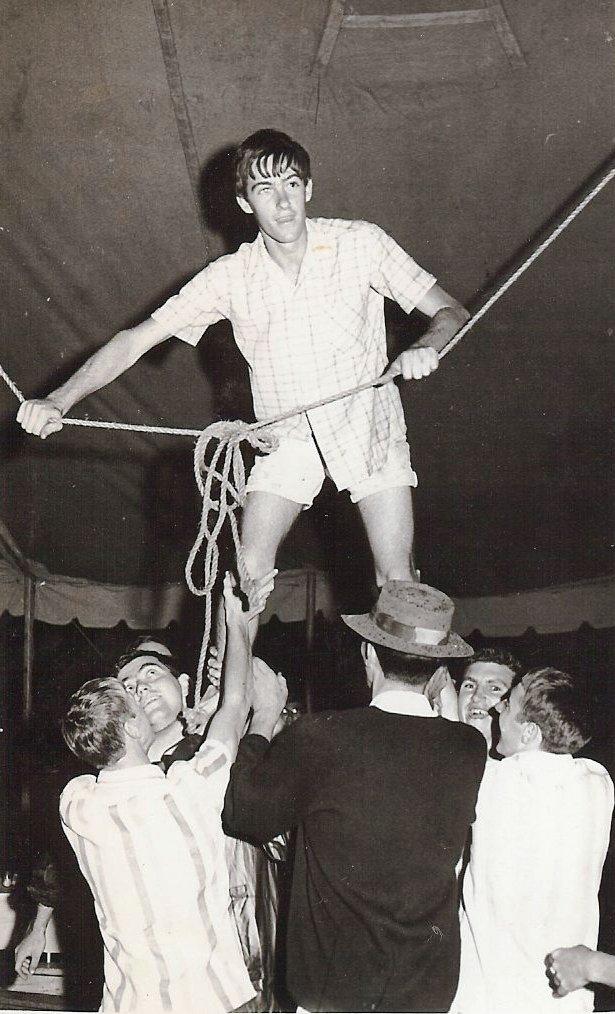 camp-hudsen-graham-on-rope