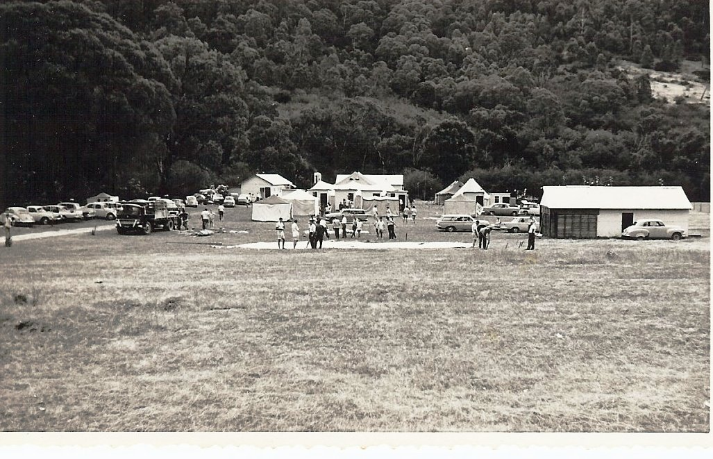 camp-hudsen