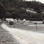 Camp Hudson – 1960s