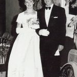 Tumut Debutante Ball 1963