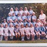 Tumut Infants 1979 Class 1S