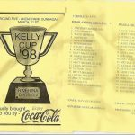 Kelly Cup 1998